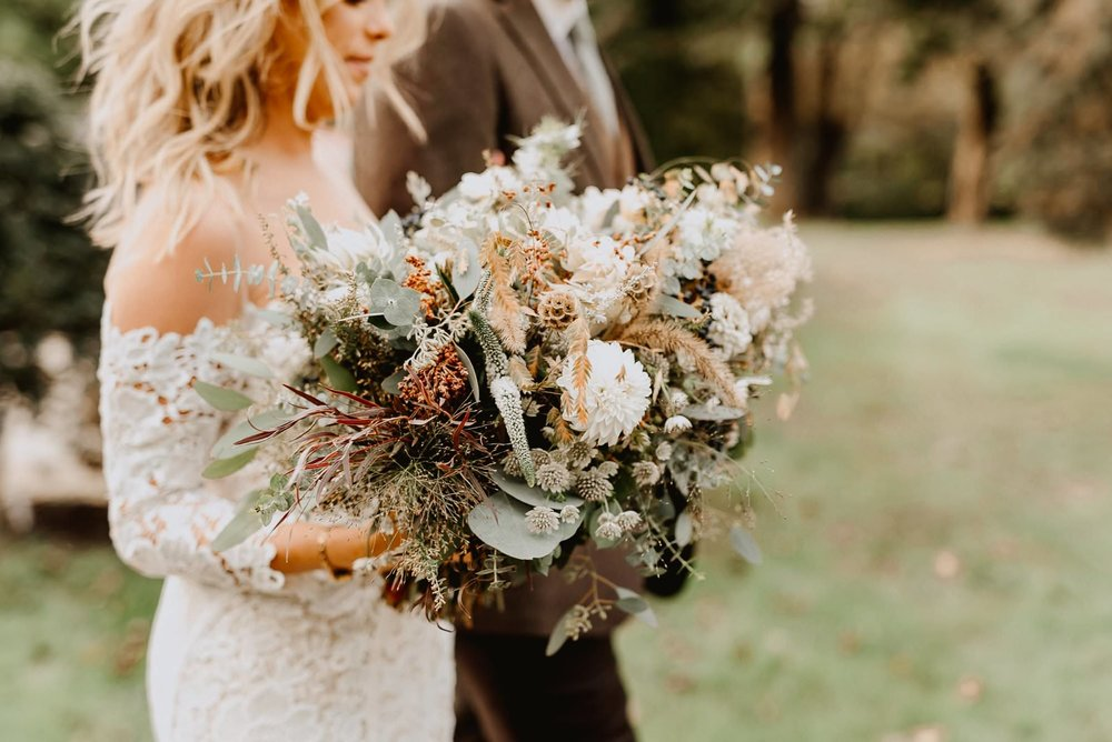 274-grace_winery_wedding-6.jpg