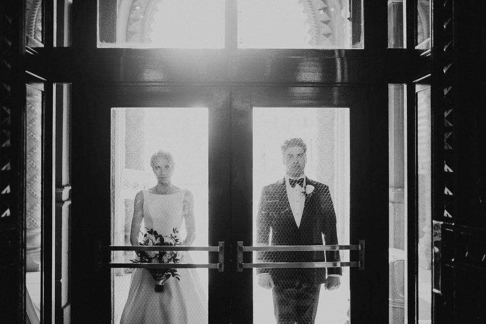 279-one_north_broad_wedding-7.jpg