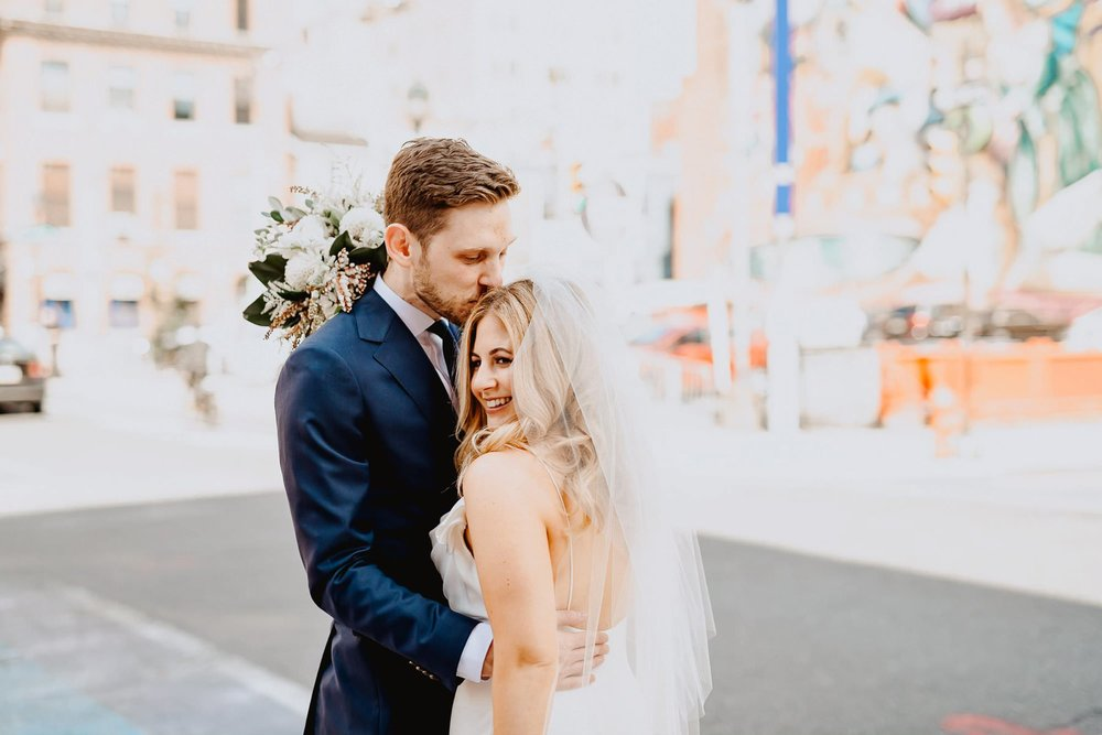 281-hyatt_bellevue_wedding-6.jpg