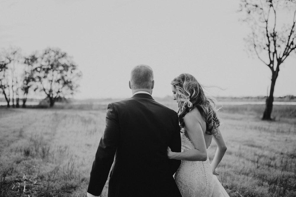 282-thousand_acre_farm_wedding-6.jpg