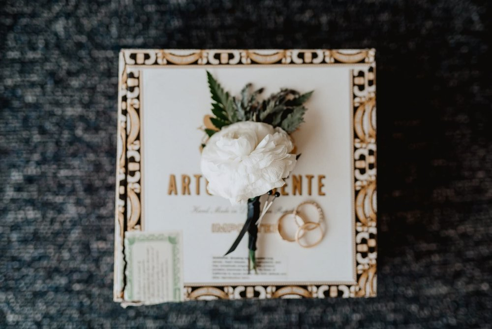 285-JG_domestic_wedding-1.jpg