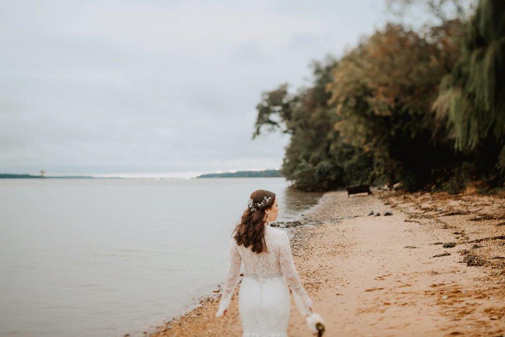 292-bohemia_overlook_wedding-6.jpg