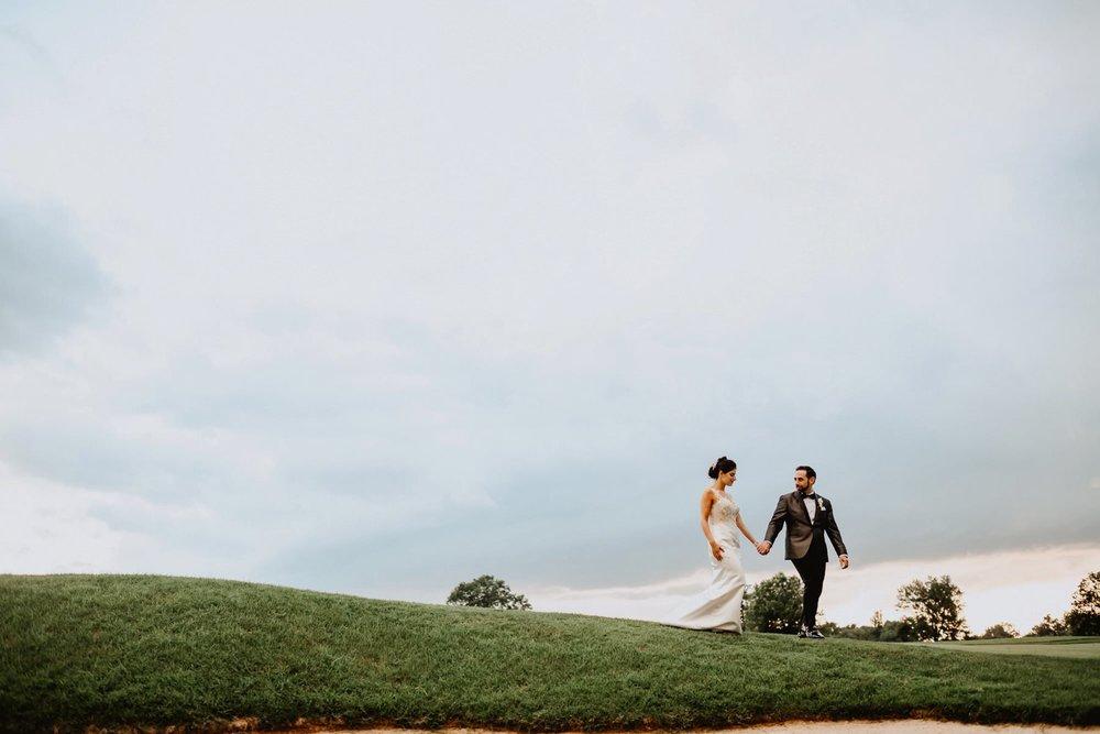 293-dc_wedding_photographer-7.jpg