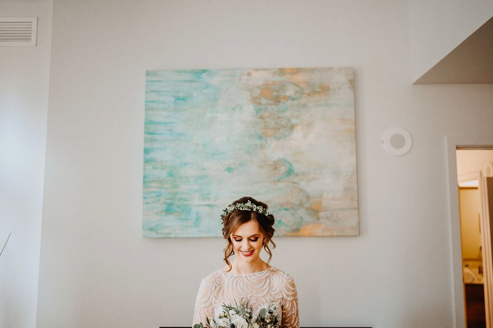 306-one_north_broad_wedding-4-2.jpg