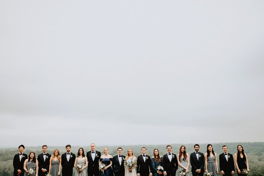 307-natirar_wedding-5.jpg