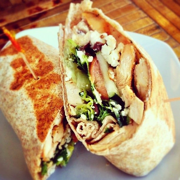 Greek Salad Wrap.jpg