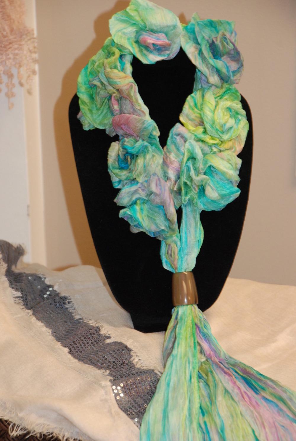 100% silk scarf.jpg