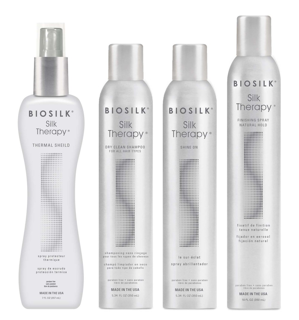 BioSilk Products.jpg