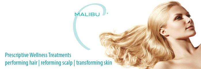 malibu_logo.jpg