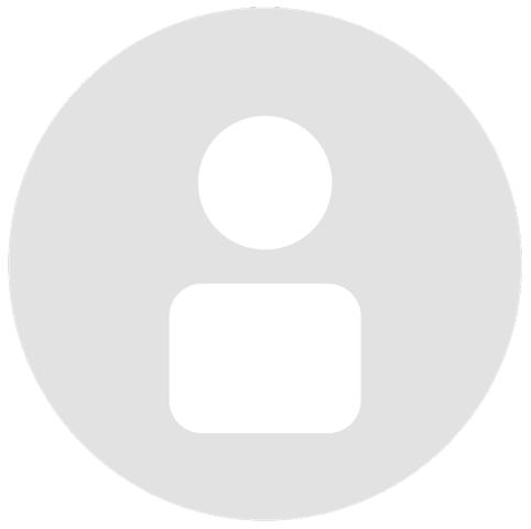 logos_JGRK_v1_Welzijn_increase_person.png