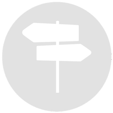 logos_JGRK_v1_Lean_Six_Sigma.png