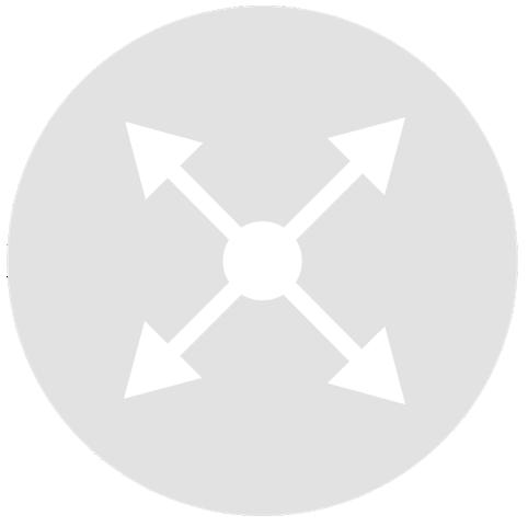 logos_JGRK_v1_Leiderschapseffectiviteit_compass.png