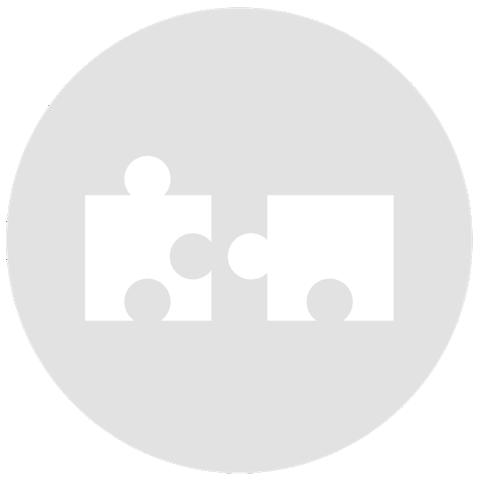 logos_JGRK_v1_Fusie_en_Overname.png