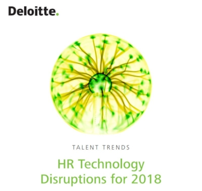 Josh Bersin for Deloitte 2018.JPG