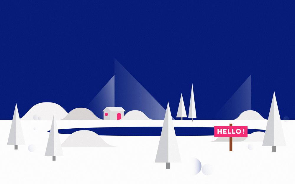 atelierfp7_desktop_winter-01.jpg