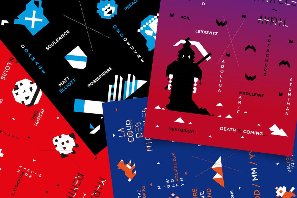 Atelierfp7-Aurelien-Jeanney-graphisme-illustration-animation-besancon-paris-12-00-CourdesMiracles