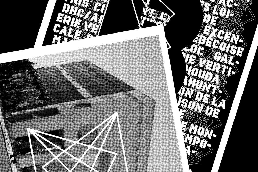 Atelierfp7-Aurelien-Jeanney-graphisme-illustration-animation-besancon-paris-12-06-BIAN-poster-01.jpg