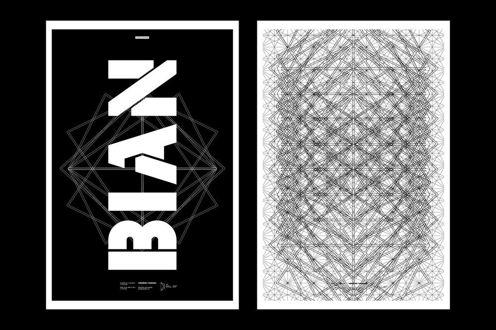 Atelierfp7-Aurelien-Jeanney-graphisme-illustration-animation-besancon-paris-12-06-BIAN-poster-02.jpg
