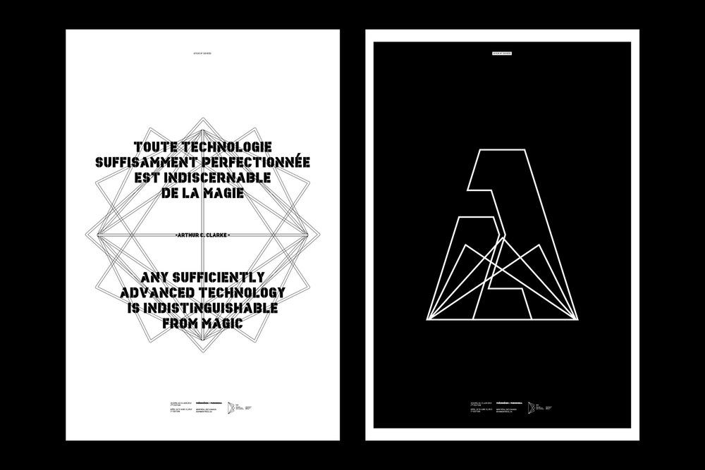 Atelierfp7-Aurelien-Jeanney-graphisme-illustration-animation-besancon-paris-12-06-BIAN-poster