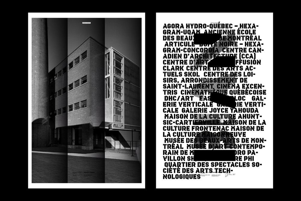 Atelierfp7-Aurelien-Jeanney-graphisme-illustration-animation-besancon-paris-12-06-BIAN-poster-04.jpg