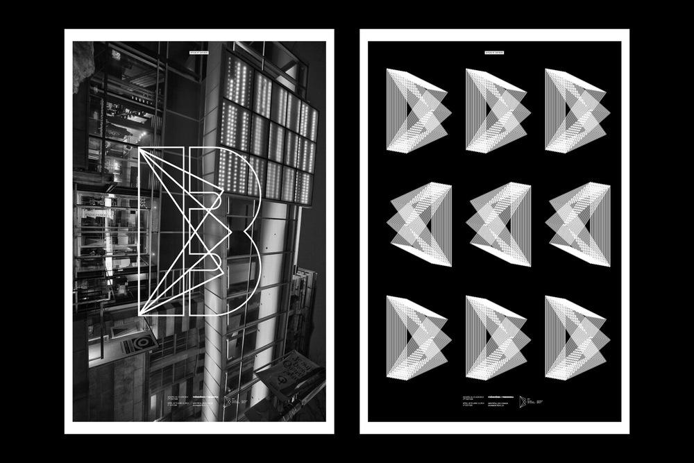 Atelierfp7-Aurelien-Jeanney-graphisme-illustration-animation-besancon-paris-12-06-BIAN-poster-05.jpg