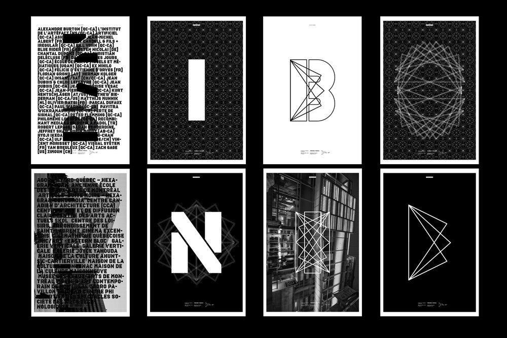 Atelierfp7-Aurelien-Jeanney-graphisme-illustration-animation-besancon-paris-12-06-BIAN-poster-06.jpg