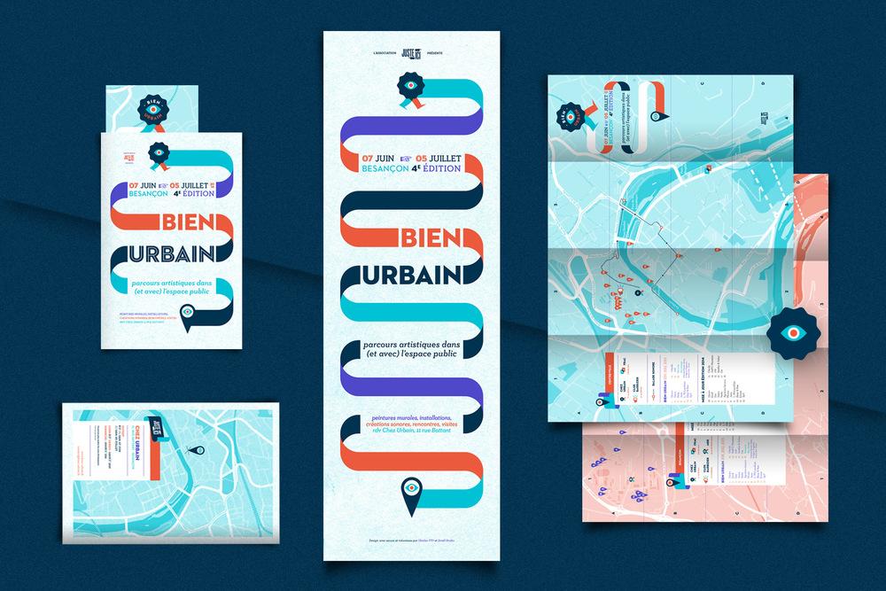 Atelierfp7-Aurelien-Jeanney-graphisme-illustration-animation-besancon-paris-14-06-BienUrbain
