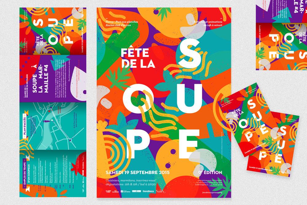 Atelierfp7-Aurelien-Jeanney-graphisme-illustration-animation-besancon-paris-15-02-FeteDeLaSoupe