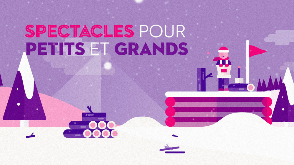 Atelierfp7-Aurelien-Jeanney-graphisme-illustration-animation-besancon-paris-15-08-Fete-des-neiges