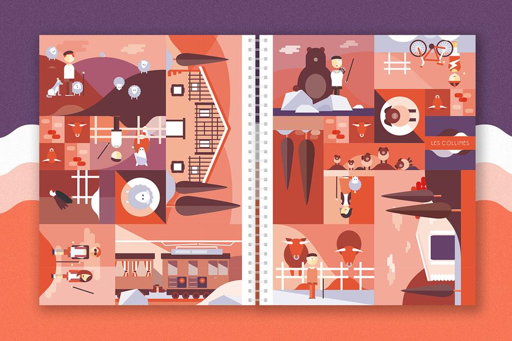 Atelierfp7-Aurelien-Jeanney-graphisme-illustration-animation-besancon-paris-14-06-LUZ