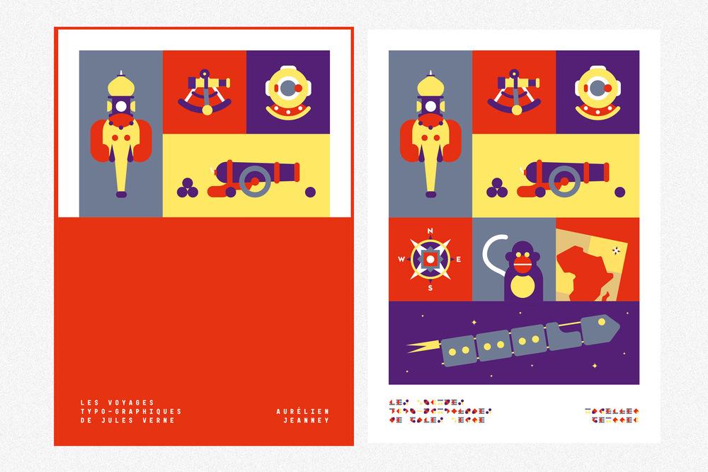 Atelierfp7-Aurelien-Jeanney-graphisme-illustration-animation-besancon-paris-Voyages-typographiques-Jules-Verne-02