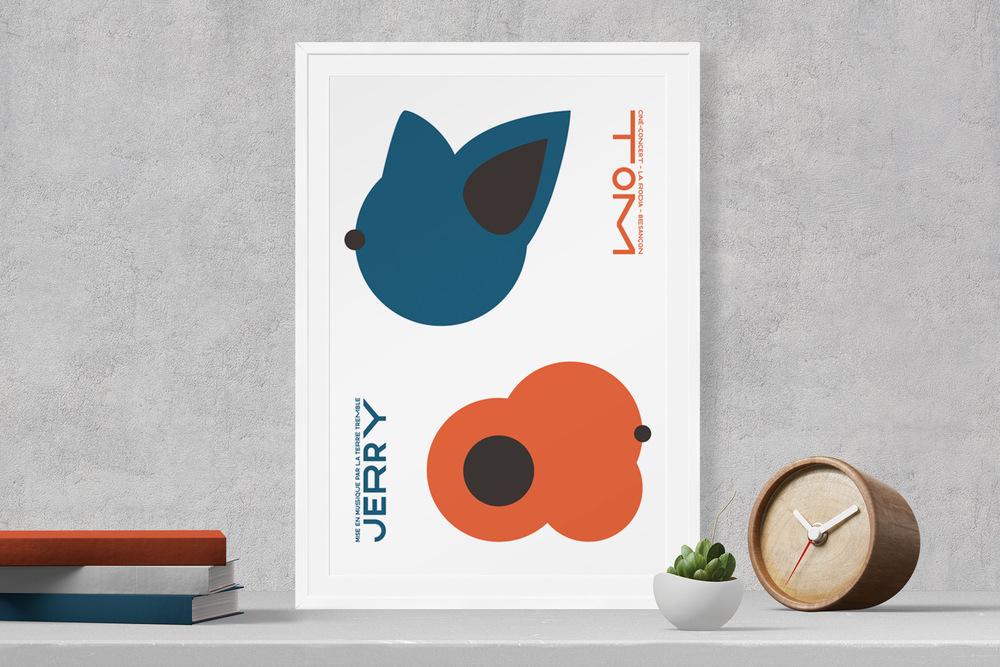 Atelierfp7-Aurelien-Jeanney-graphisme-illustration-animation-besancon-paris-14-03-TomJerry