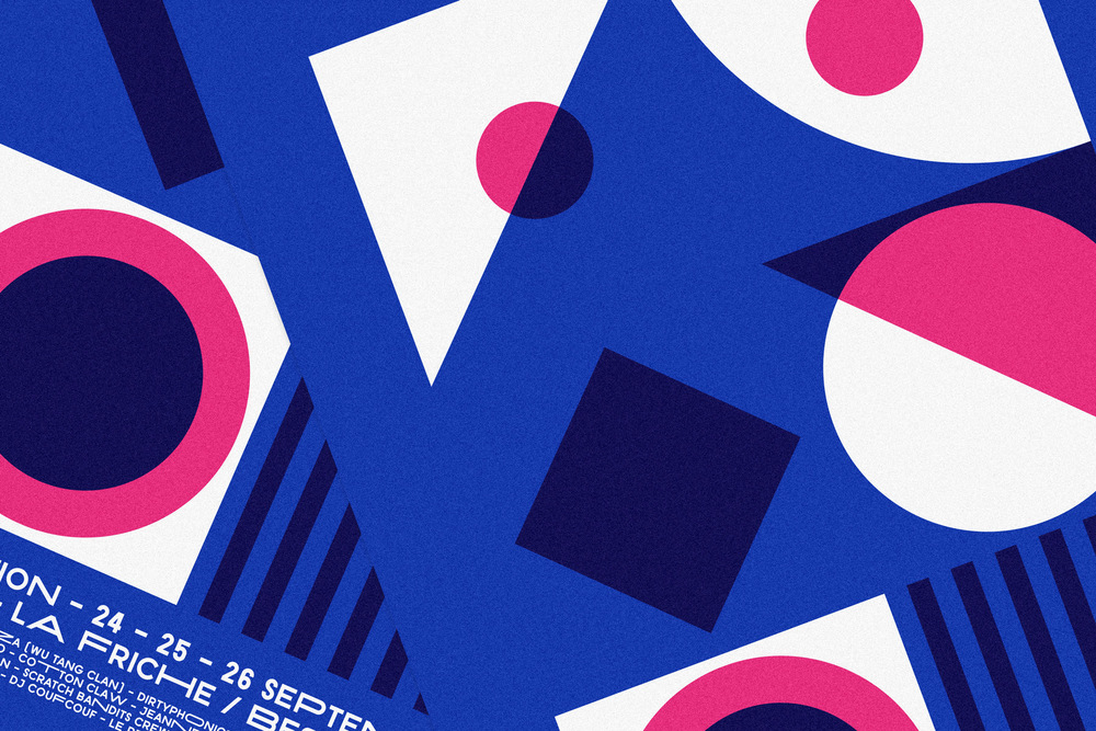 Atelierfp7-Aurelien-Jeanney-graphisme-illustration-animation-besancon-paris-15-08-Rodia-Detonation-Gigposter