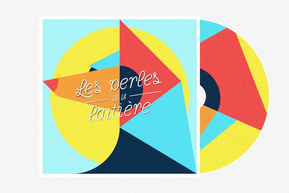 Atelierfp7-Aurelien-Jeanney-graphisme-illustration-animation-besancon-paris-1309-Les-Perles-La-Cremerie-01.jpg