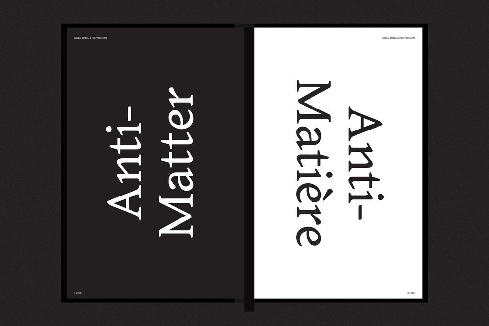 Atelierfp7-Aurelien-Jeanney-graphisme-illustration-animation-besancon-paris-1304-Elektra-Montreal