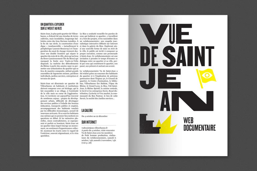 Atelierfp7-Aurelien-Jeanney-graphisme-illustration-animation-besancon-paris-1305-Rize_Villeurbanne-01