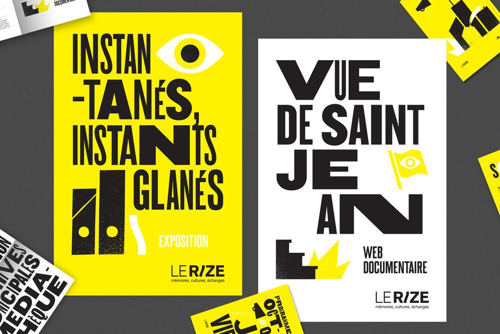 Atelierfp7-Aurelien-Jeanney-graphisme-illustration-animation-besancon-paris-1305-Rize_Villeurbanne