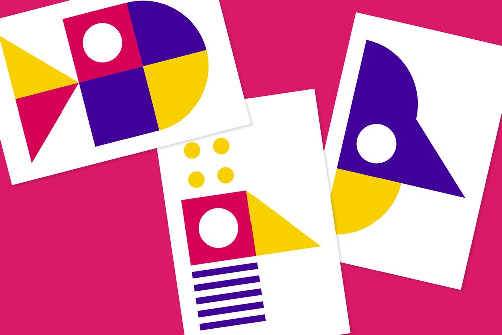 Atelierfp7-Aurelien-Jeanney-graphisme-illustration-animation-besancon-paris16-01-MaisonTangible-ImpressioModulo-Cartes-Postales