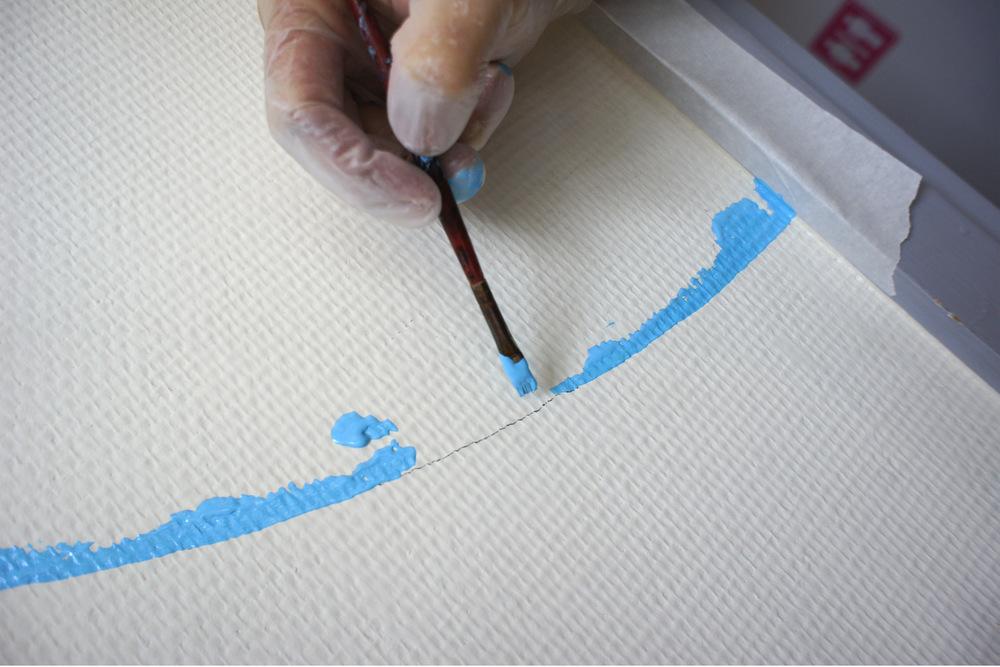 Atelierfp7-Aurelien-Jeanney-graphisme-illustration-animation-besancon-paris-1510-Hericourt-Peinture-Murale-Modulo-Mediatheque