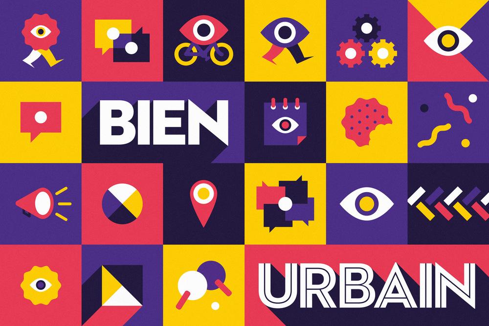 Atelierfp7-Aurelien-Jeanney-graphisme-illustration-animation-besancon-paris-1506-Bien-Urbain-festival-Besancon