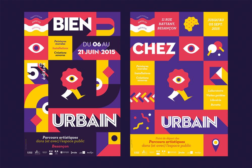 Atelierfp7-Aurelien-Jeanney-graphisme-illustration-animation-besancon-paris-1506-Bien-Urbain-festival-Besanco