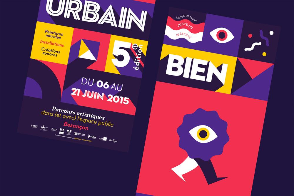 Atelierfp7-Aurelien-Jeanney-graphisme-illustration-animation-besancon-paris-1506-Bien-Urbain-festival-Besancon-01