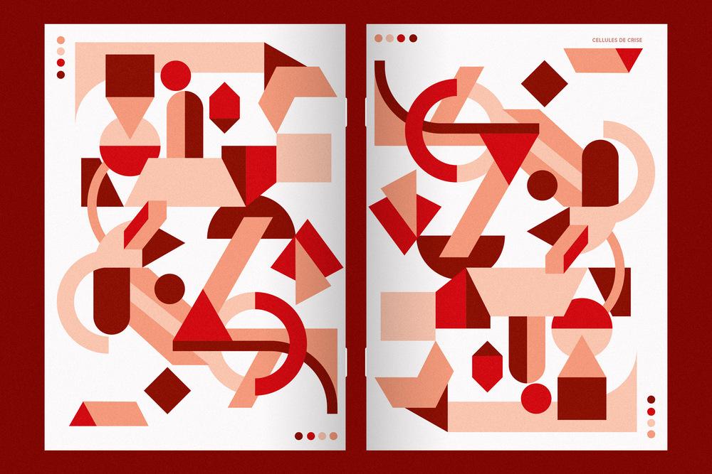 Atelierfp7-Aurelien-Jeanney-graphisme-illustration-animation-besancon-paris-1509-Sebastien-Barberon-Recueils