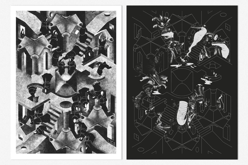 Atelierfp7-Aurelien-Jeanney-graphisme-illustration-animation-besancon-paris-1305-les-nuits-de-l-alligator