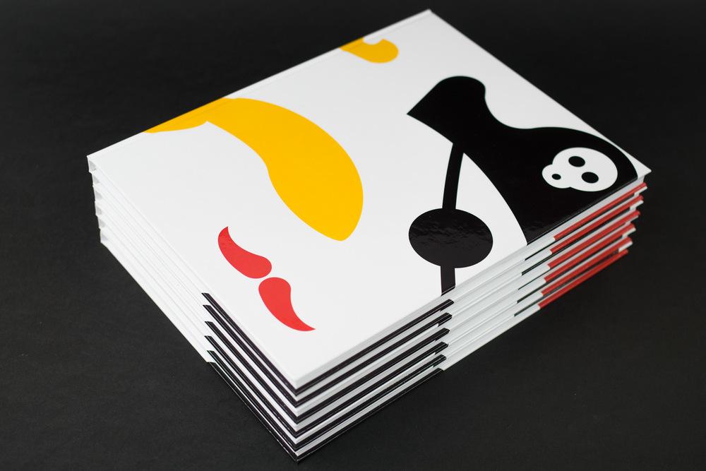Atelierfp7-Aurelien-Jeanney-graphisme-illustration-animation-besancon-paris15-12-Luz-Ateliers-Tampons-College-Proudhon-09