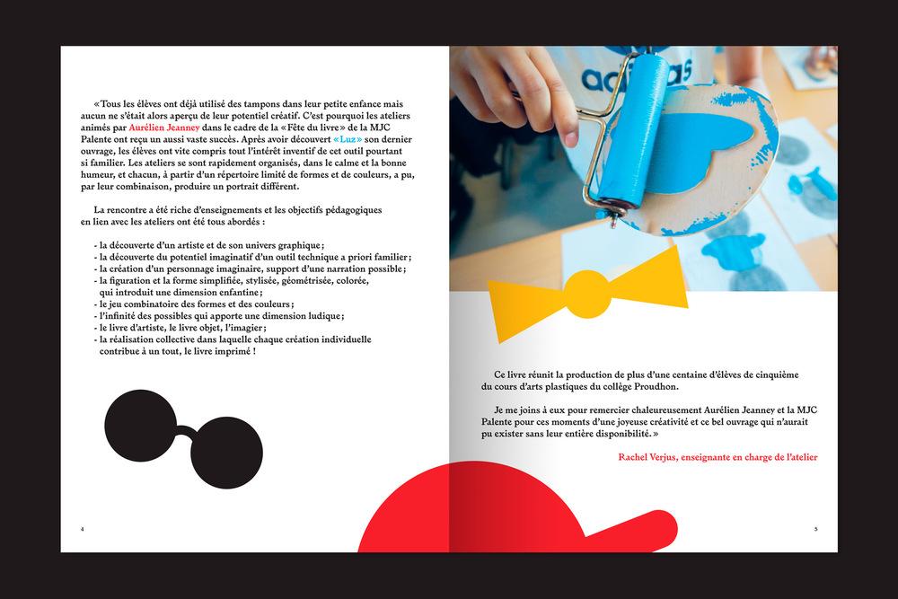 Atelierfp7-Aurelien-Jeanney-graphisme-illustration-animation-besancon-paris15-12-Luz-Ateliers-Tampons-College-Proudhon