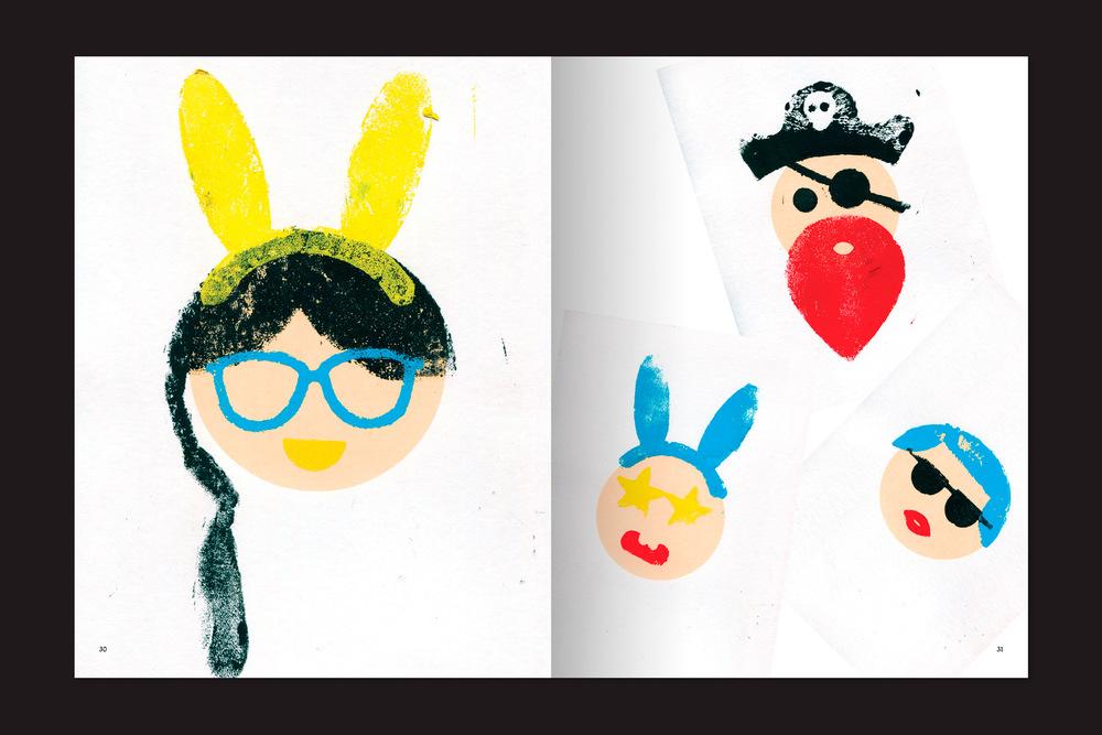 Atelierfp7-Aurelien-Jeanney-graphisme-illustration-animation-besancon-paris15-12-Luz-Ateliers-Tampons-College-Proudhon-01