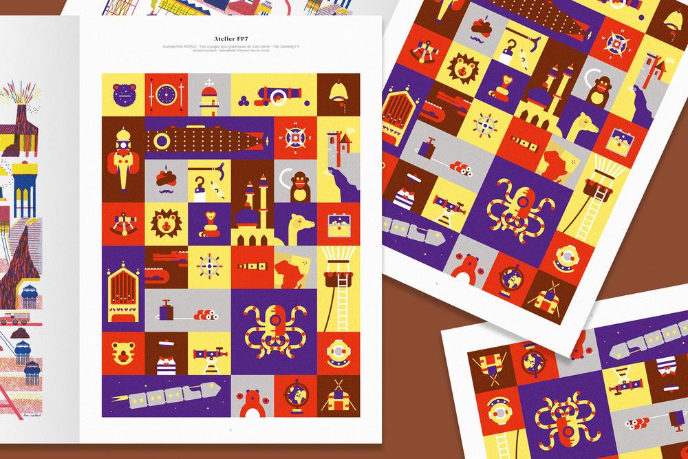 Atelierfp7-Aurelien-Jeanney-graphisme-illustration-animation-besancon-paris-14-09-Errratum-Magazine-Jules-Verne