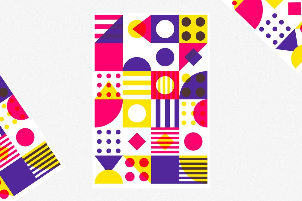 Atelierfp7-Aurelien-Jeanney-graphisme-illustration-animation-besancon-paris16-01-MaisonTangible-ImpressioModulo-Affiche-01