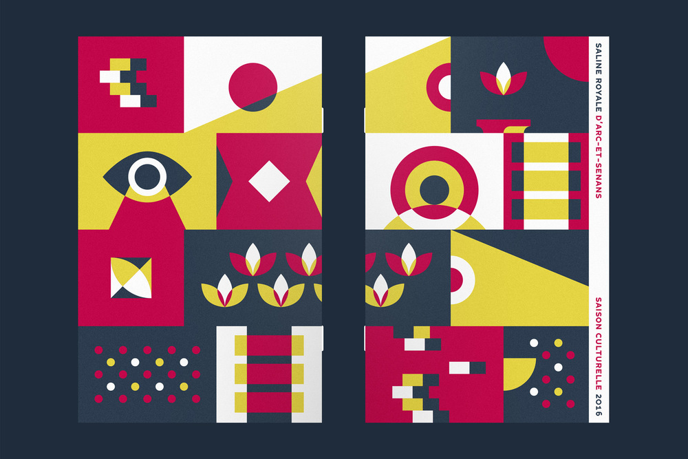 Atelierfp7-Aurelien-Jeanney-graphisme-illustration-animation-besancon-paris-16-04-Saline-01.jpg